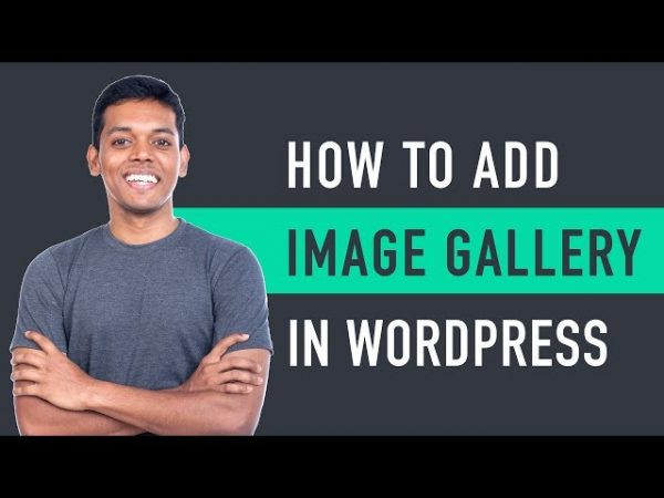 Why On Earth Use WordPress For Your Website?