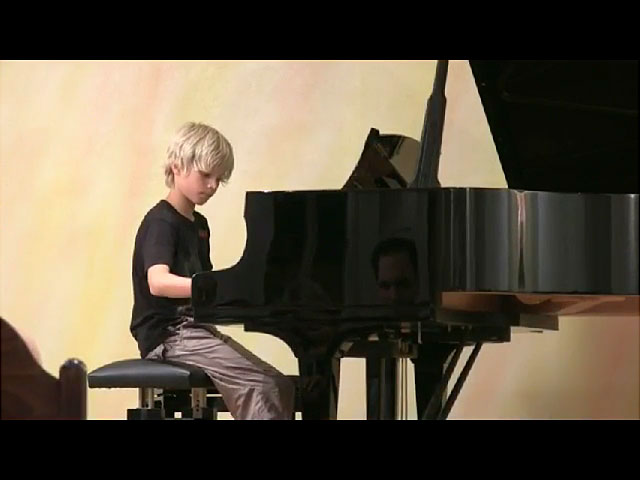Easy Piano Lessons – Do They Exist?