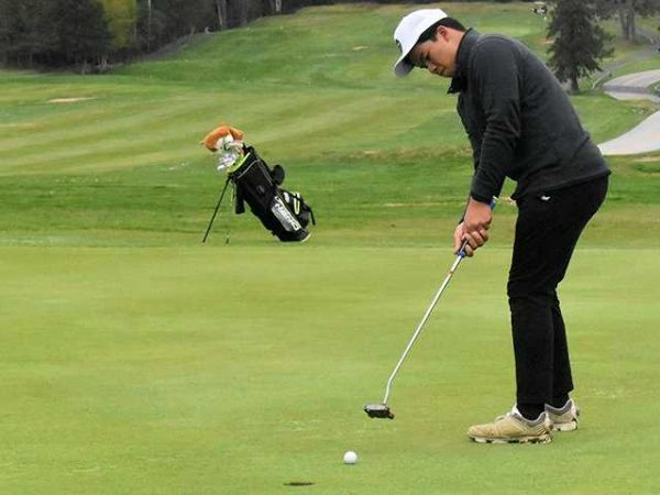 How Can Golf Lessons Improve My Golf Game?