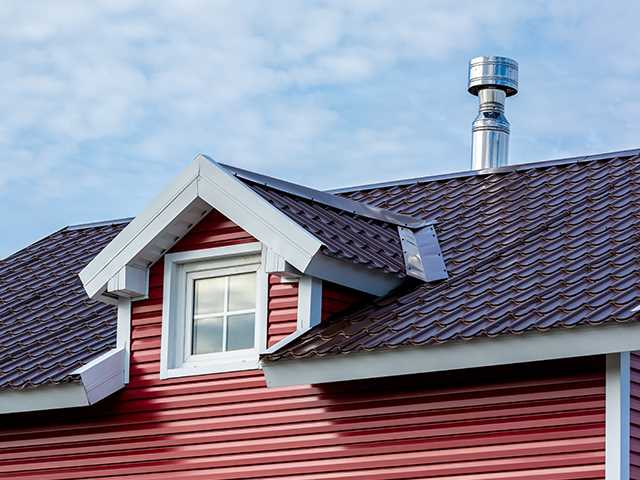 Tips For Roof Maintenance