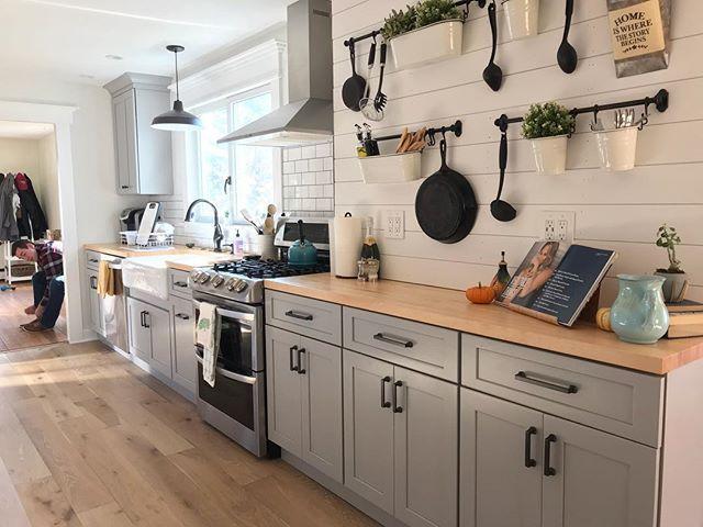 Understanding Why Home Improvement Estimates Vary