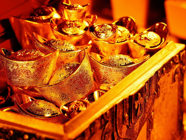 How To Invest In Gold – Stock Market