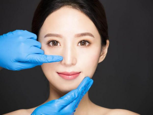 What Are Aesthetic Procedures? Do You Need Them?