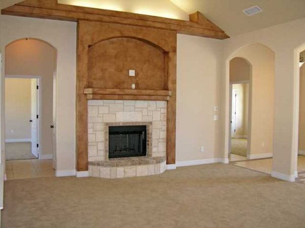 Simple Tips For Low Cost Home Improvements