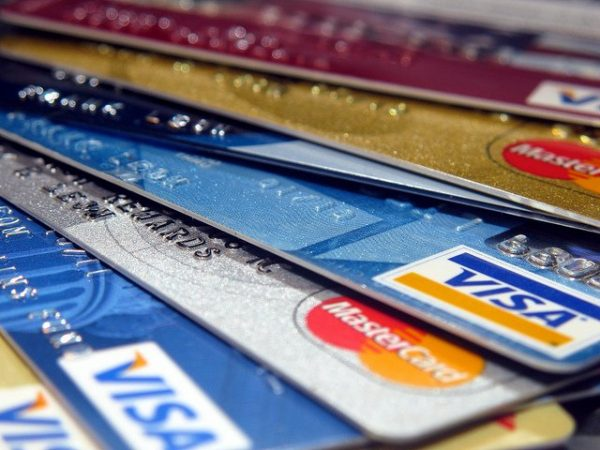 Credit Reporting Rights