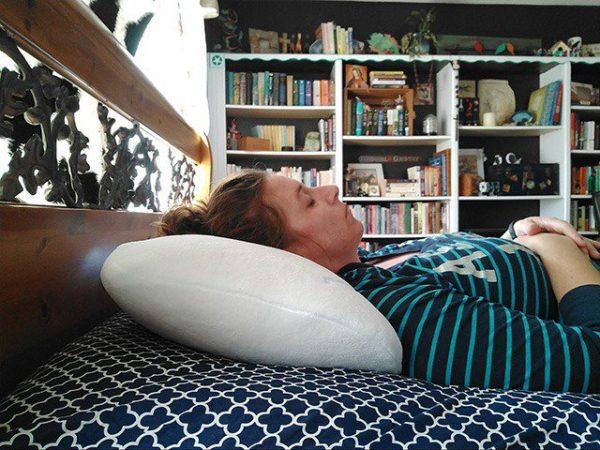 Specialty Sleep