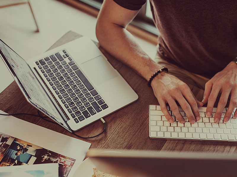 Evaluating Your SEO Marketing Company
