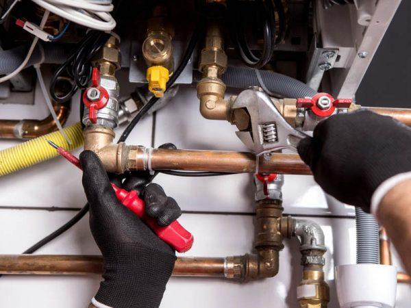 Household Plumbing Tips