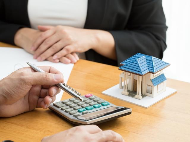 Credit Card Interest For Debt