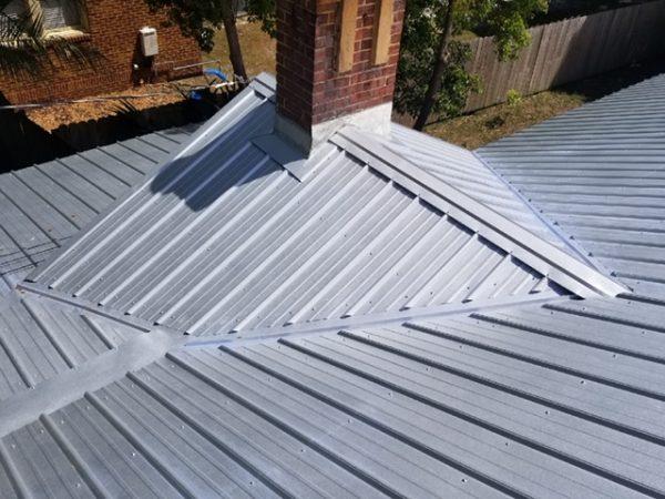 Information Regarding Roofing Permits
